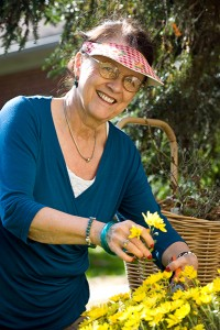 CFH Gardening