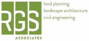 rgs associates logo